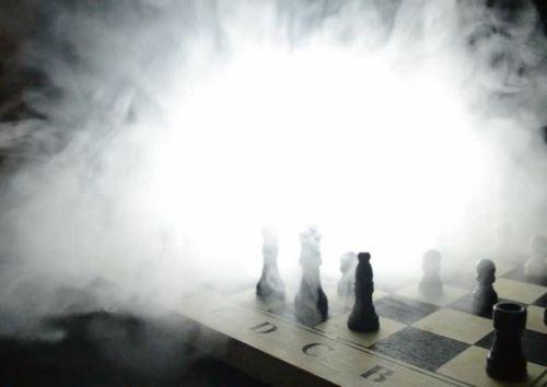 Digital as a Strategic Uncertainty
