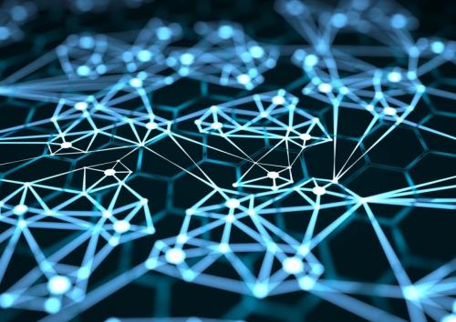 Digital as a Branded DIfferentiator in Brand Portfolio Strategy